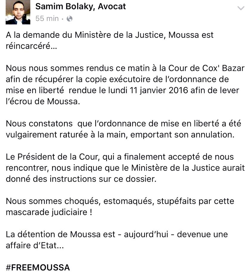 Moussa-Humanitaire-Bangladesh-4