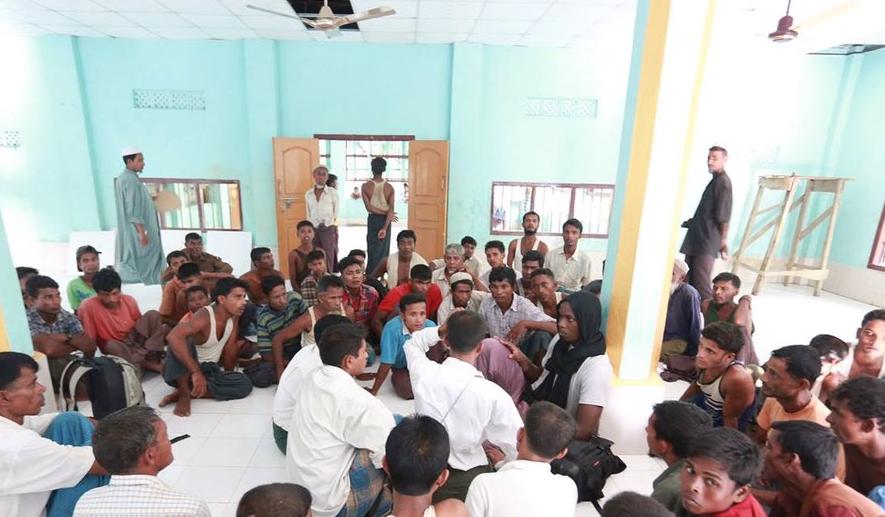Moussa-Humanitaire-Bangladesh-5