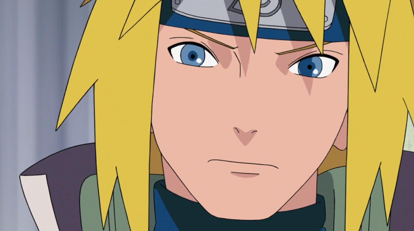 Naruto Shippuden Épisode 444-2