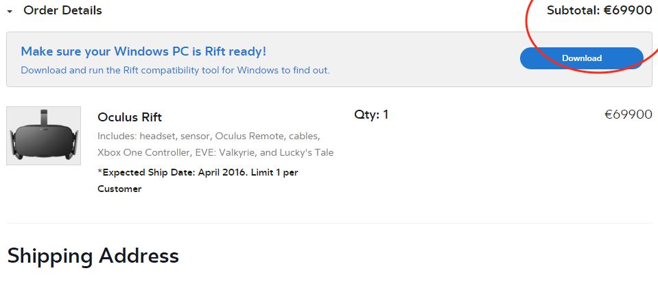 Oculus-Rift-Prix-Precommandes-1