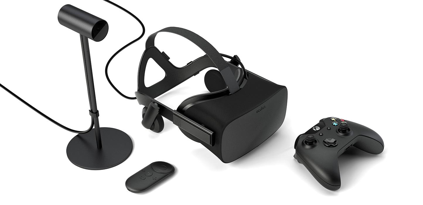 Oculus-Rift-Prix-Precommandes-2