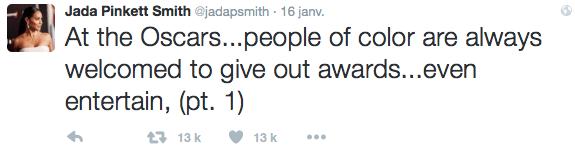 Oscars-2016-Boycott-Jada-Pinkett-Smith-Spike-Lee-1