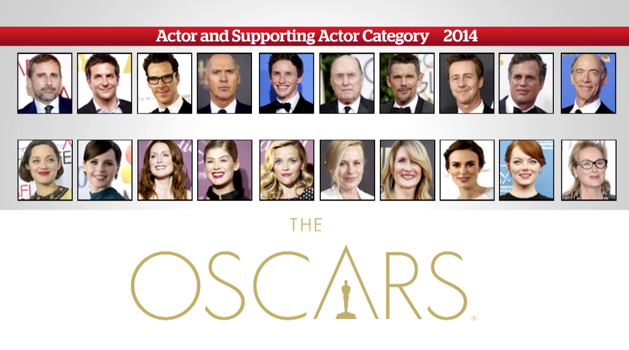 Oscars-2016-Boycott-Jada-Pinkett-Smith-Spike-Lee-4-Bis