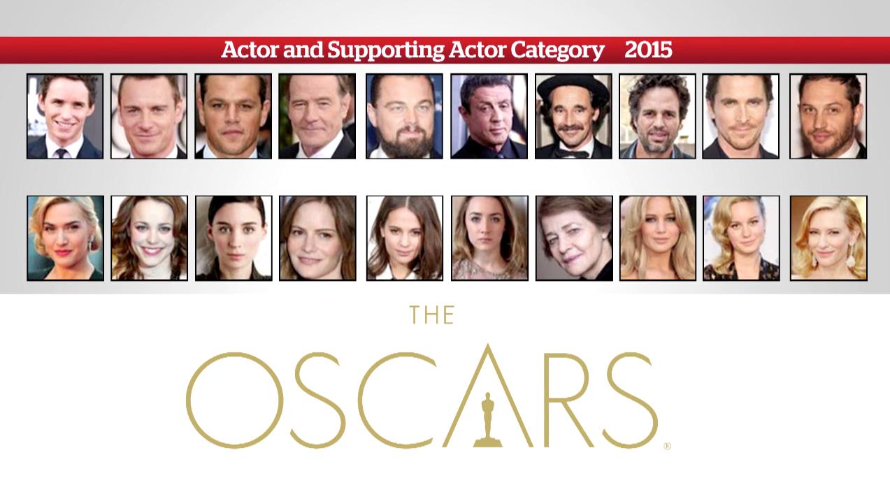 Oscars-2016-Boycott-Jada-Pinkett-Smith-Spike-Lee-5-Bis
