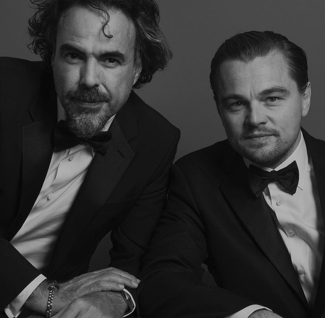 Oscars-Leonardo-DiCaprio-Nominations-2016-é