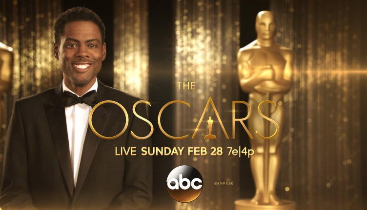 Oscars-Leonardo-DiCaprio-Nominations-2016-1