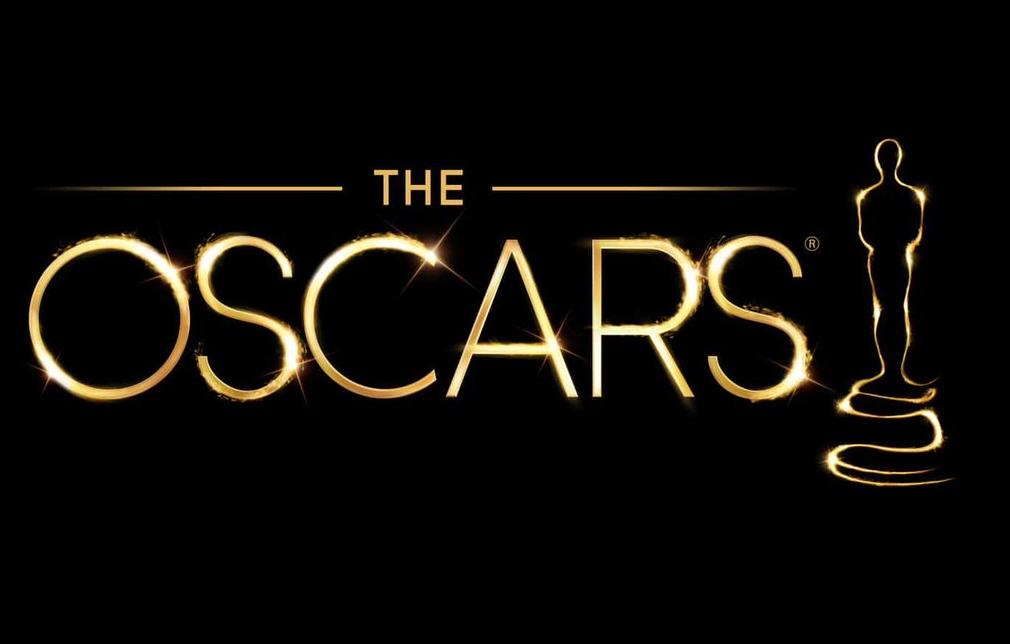 Oscars-Leonardo-DiCaprio-Nominations-2016-3