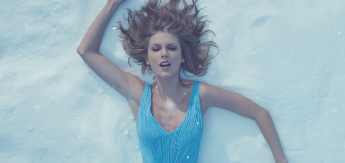 Out-Of-The-Woods-Taylor-Swift-MV-1