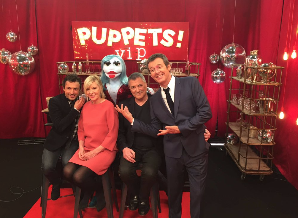Puppets-TF1-11