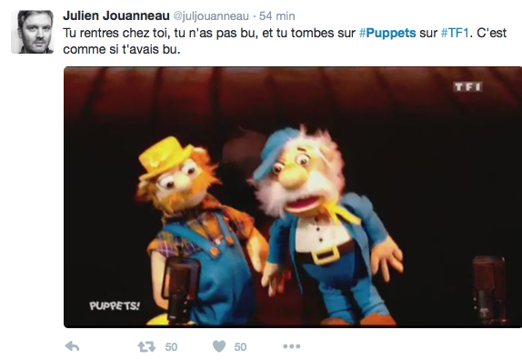 Puppets-TF1-4