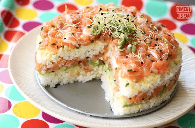 Sushi-Cake-4