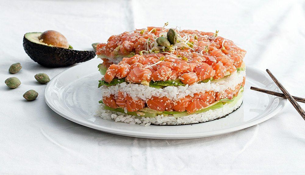 Sushi-Cake-5