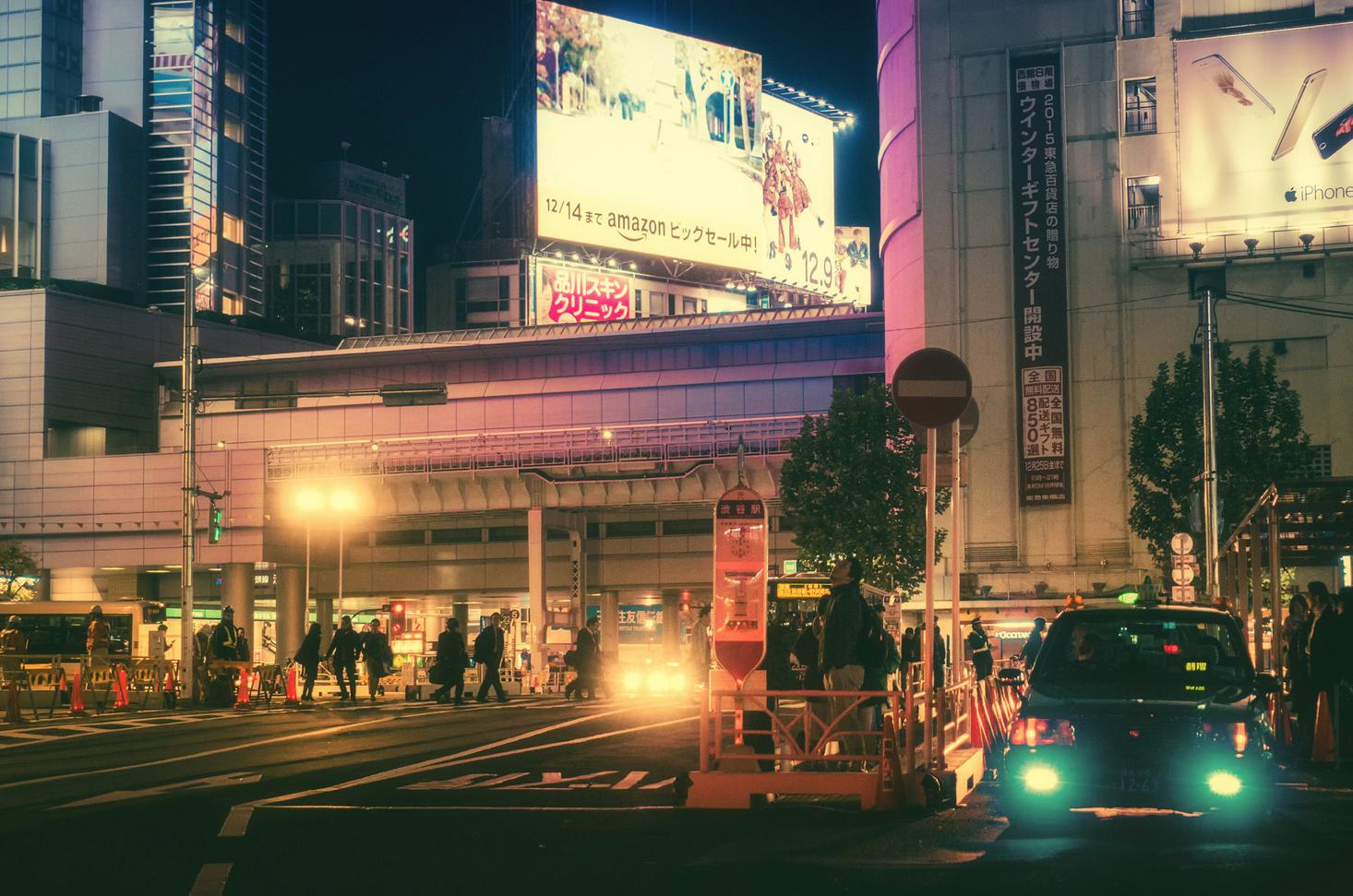 Tokyo-Nuit-11