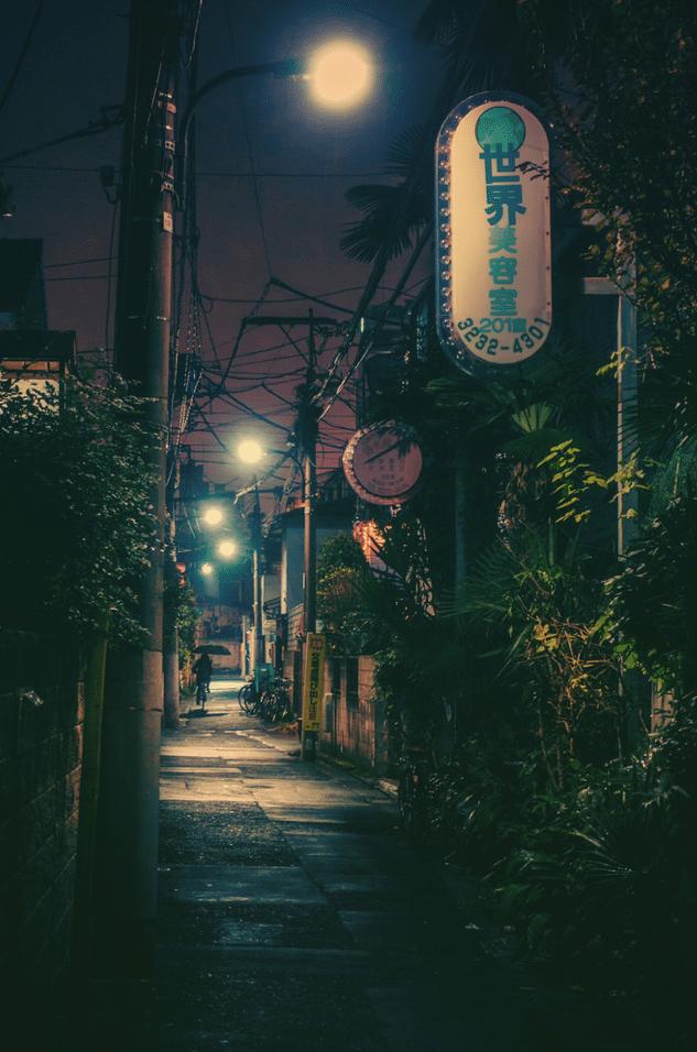 Tokyo-Nuit-12