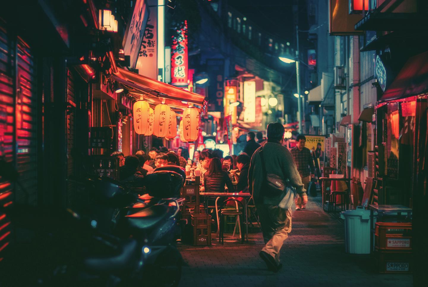 Tokyo-Nuit-13