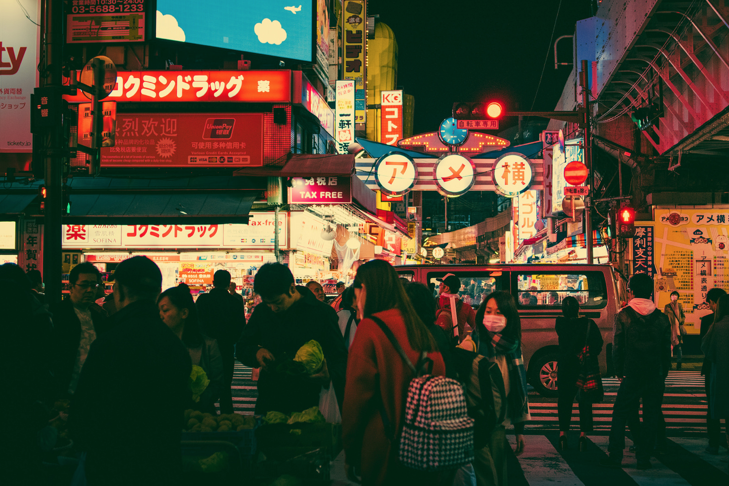 Tokyo-Nuit-14