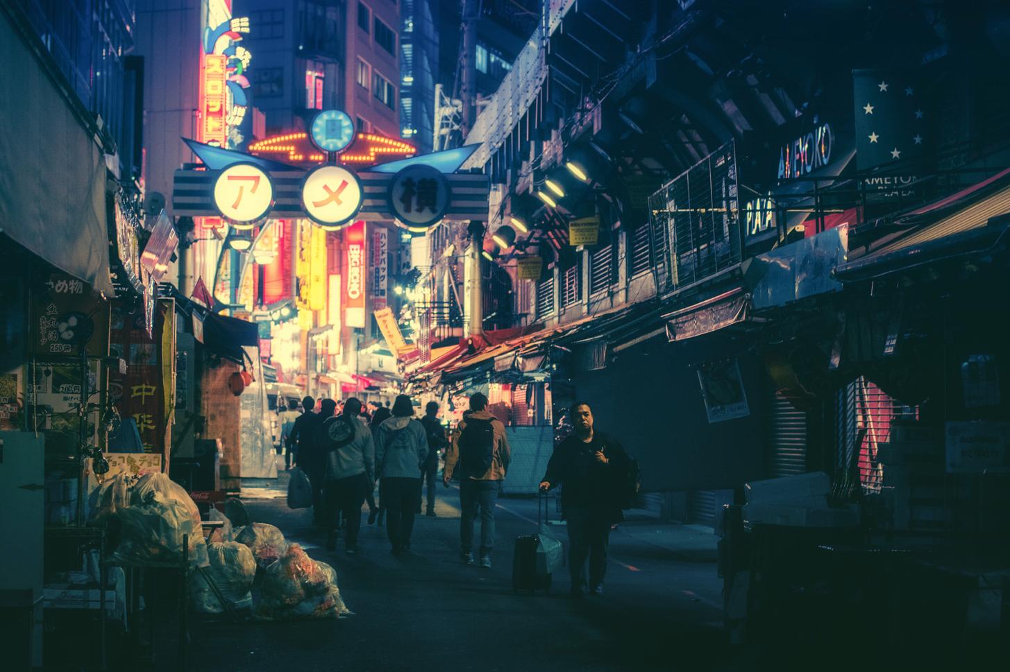 Tokyo-Nuit-15