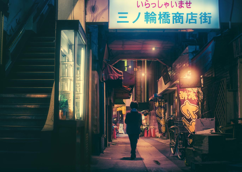 Tokyo-Nuit-16