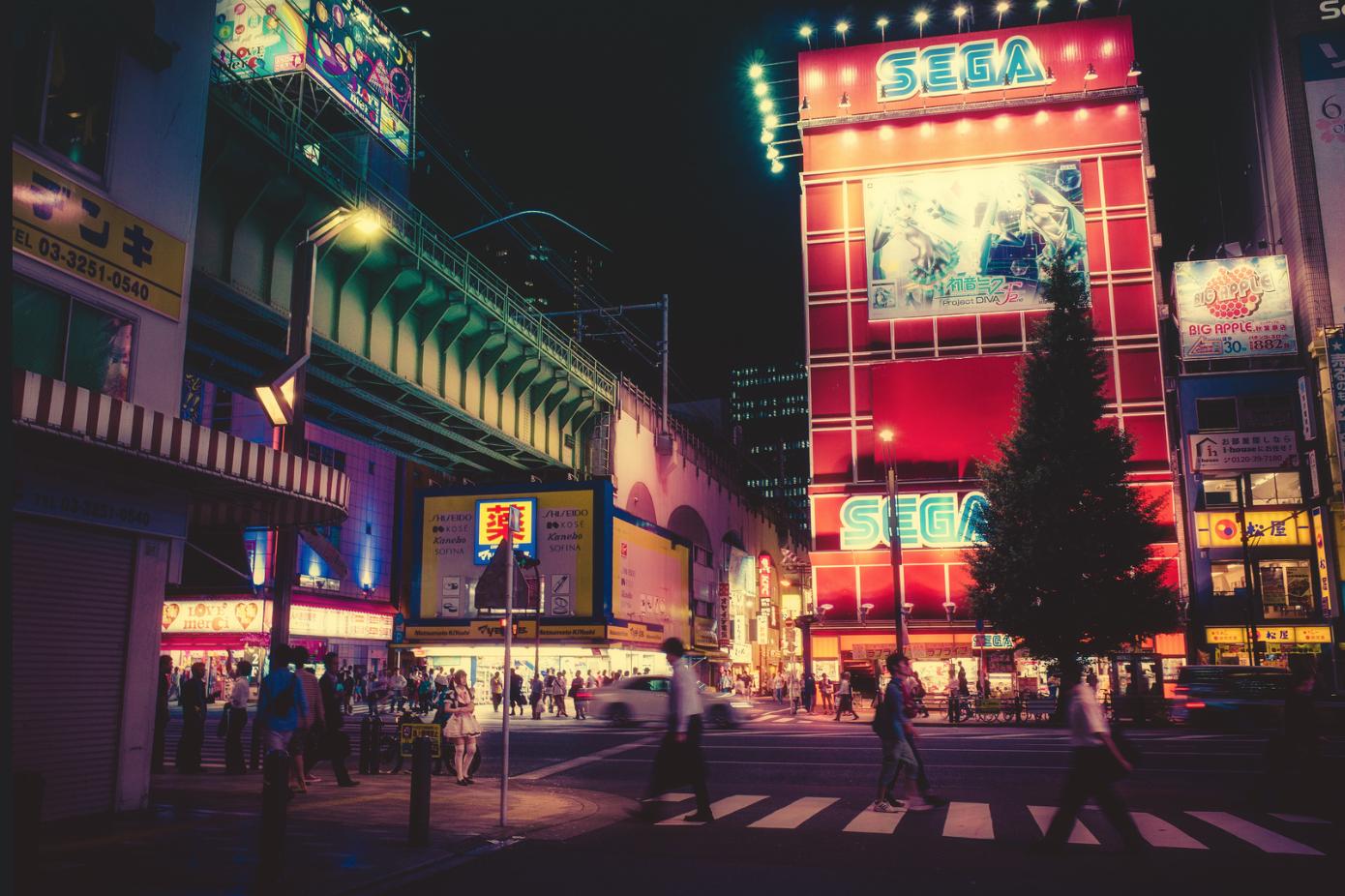Tokyo-Nuit-18