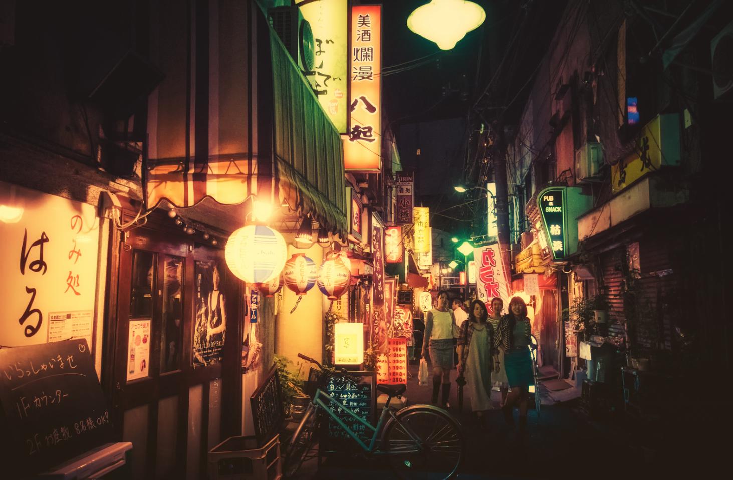 Tokyo-Nuit-19