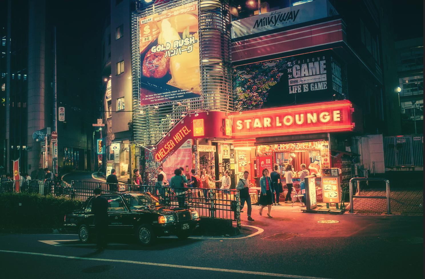 Tokyo-Nuit-2