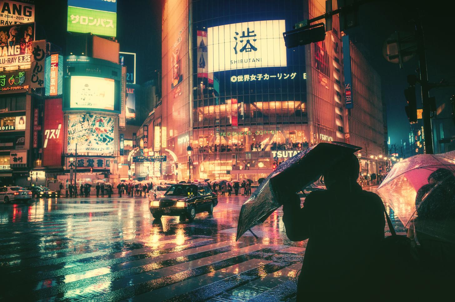 Tokyo-Nuit-22
