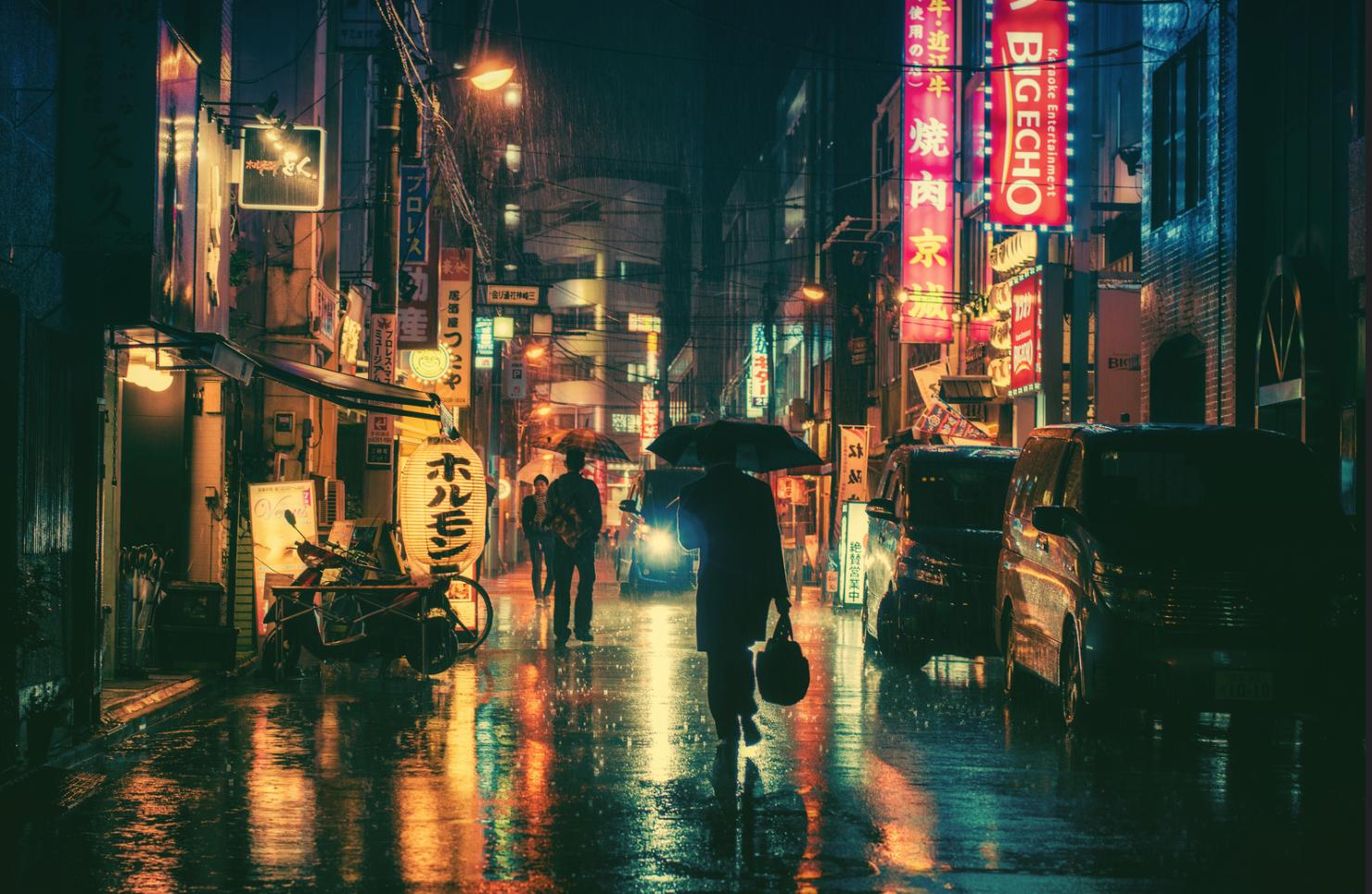 Tokyo-Nuit-23