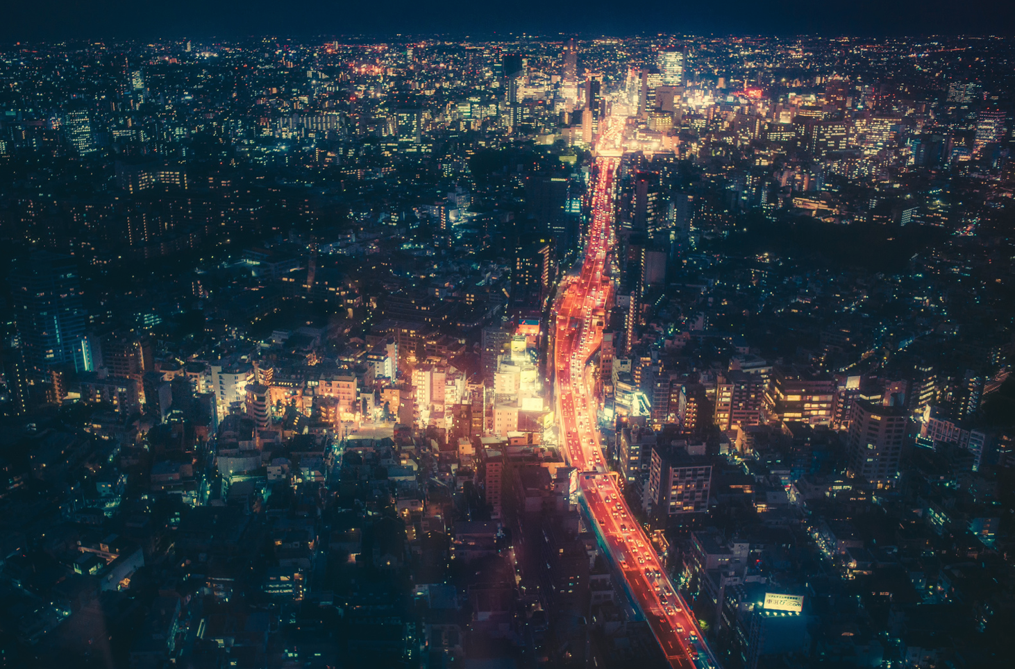 Tokyo-Nuit-24