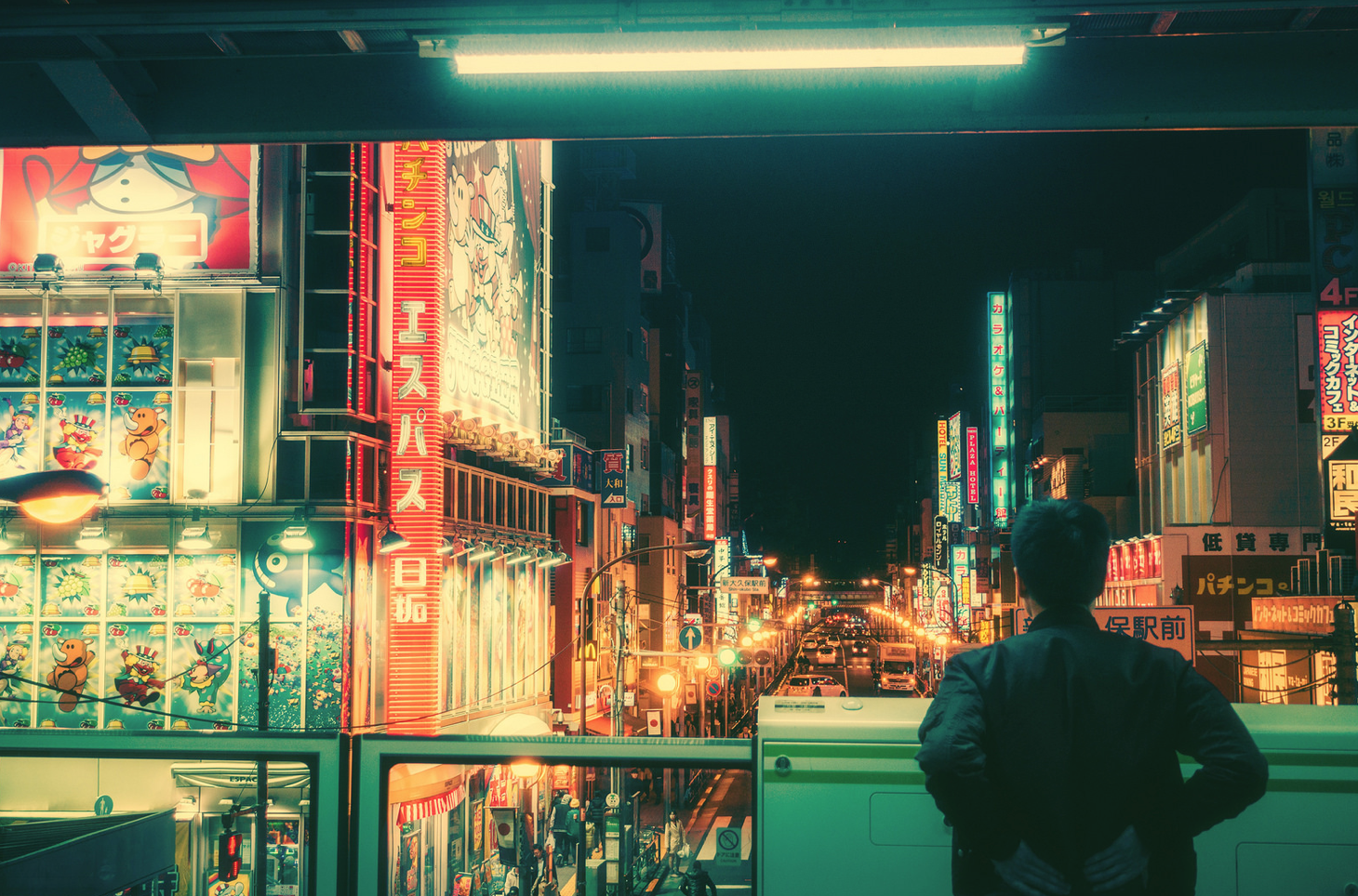 Tokyo-Nuit-3