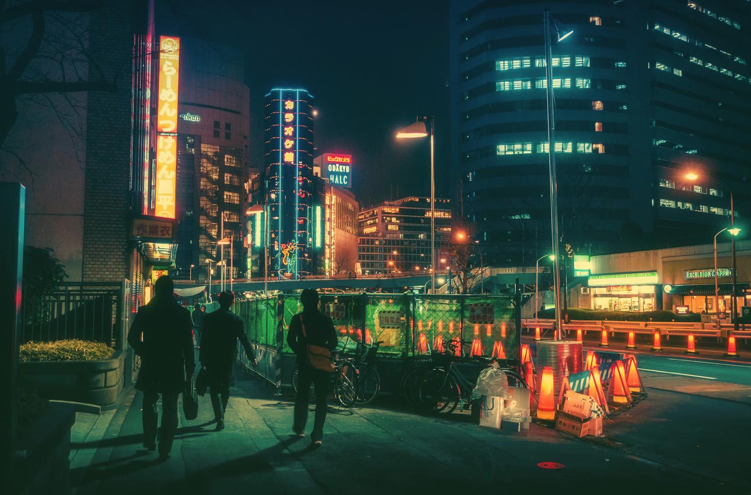 Tokyo-Nuit-4