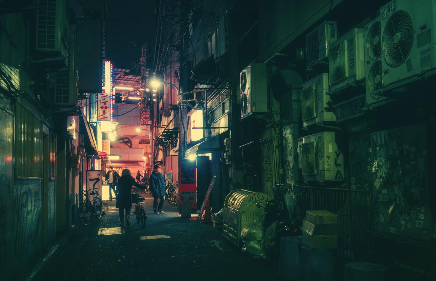 Tokyo-Nuit-6