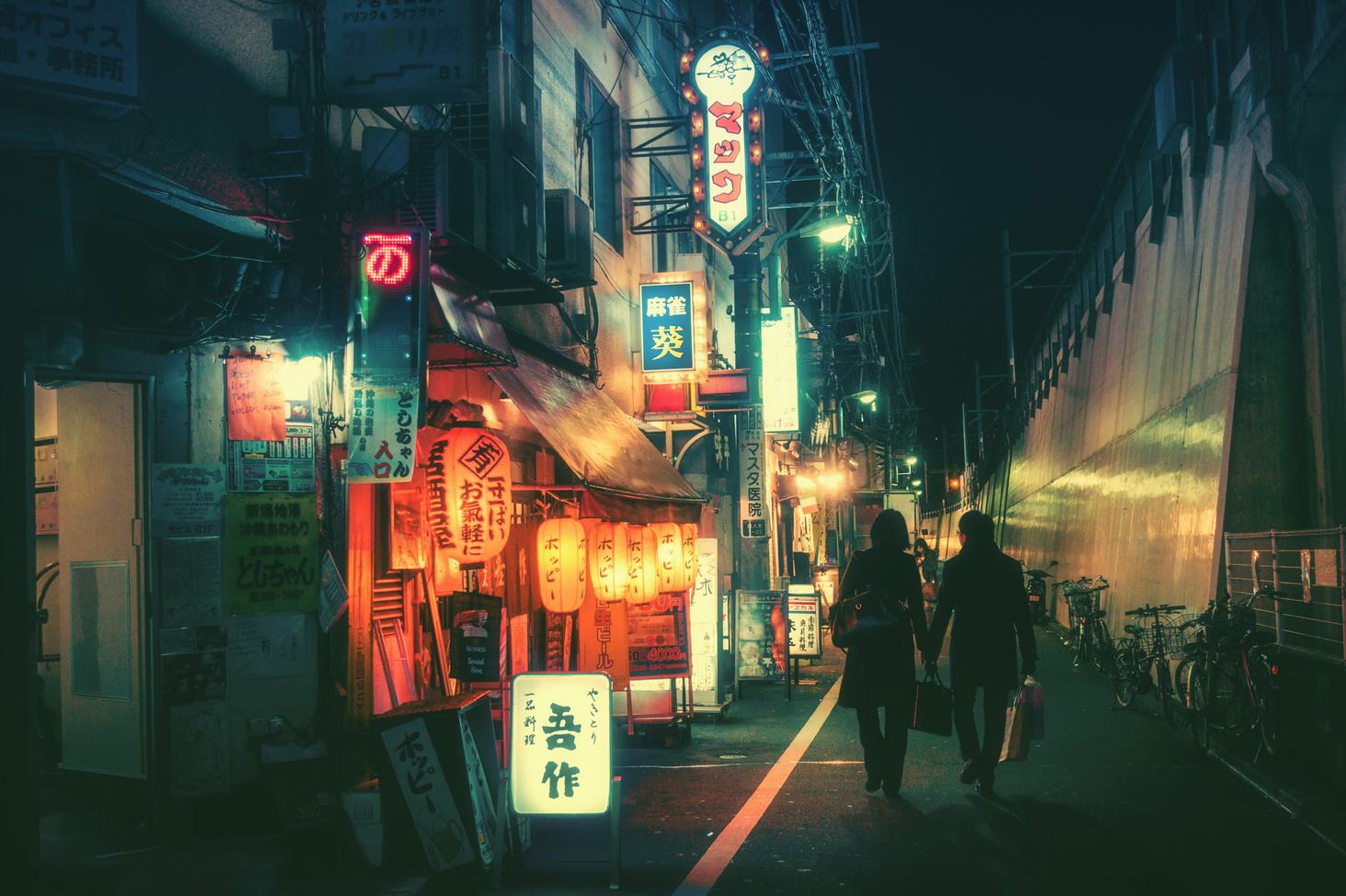 Tokyo-Nuit-7