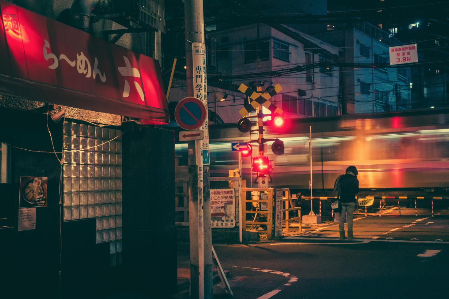 Tokyo-Nuit-8