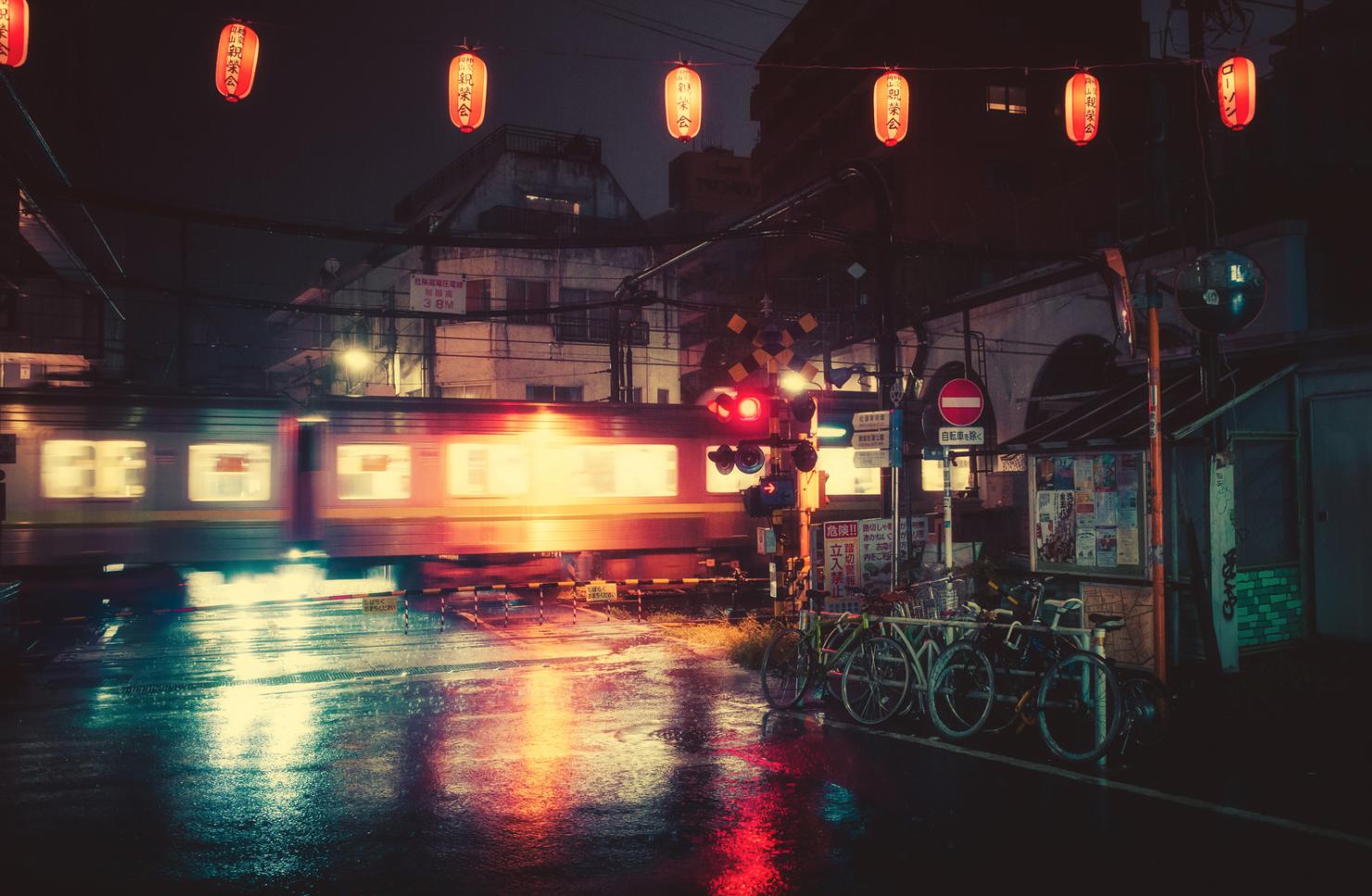 Tokyo-Nuit-9