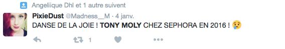 Tony-Moly-Sephora-France-10
