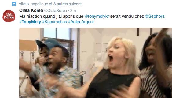 Tony-Moly-Sephora-France-7