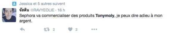 Tony-Moly-Sephora-France-9