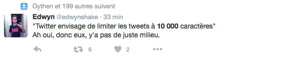 Twitter-10000-Caracteres-2