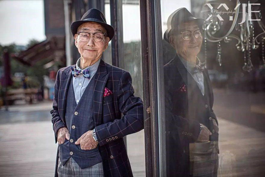 Xiao-XeJie-Xi-Senior-Chine-Swag-1