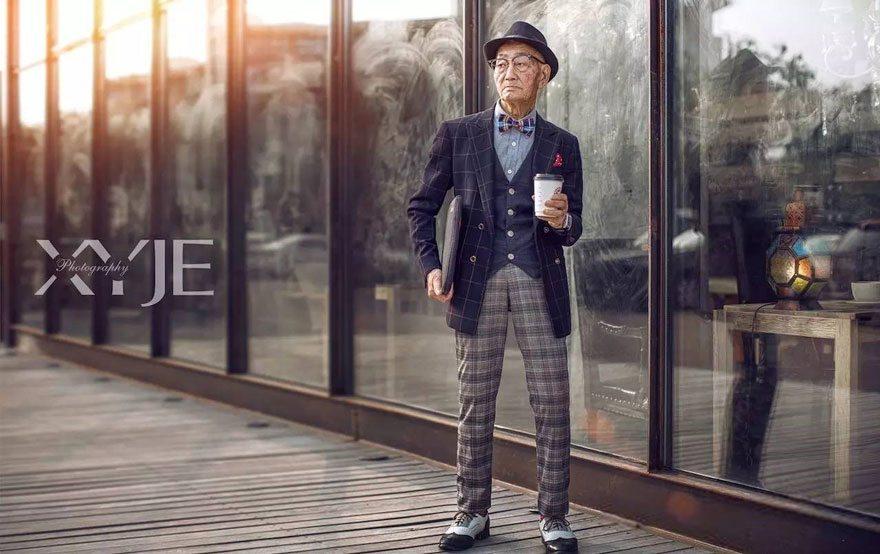 Xiao-XeJie-Xi-Senior-Chine-Swag-2