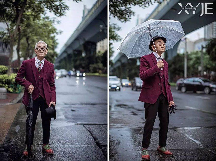 Xiao-XeJie-Xi-Senior-Chine-Swag-4