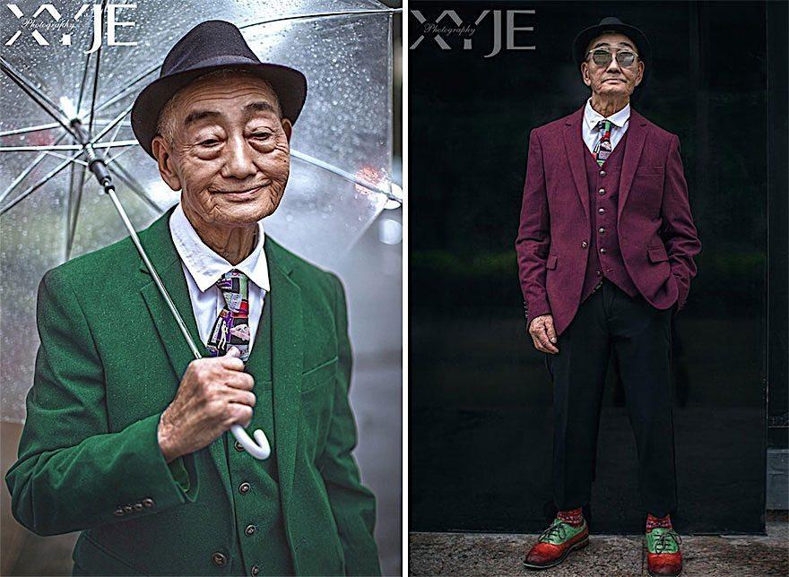 Xiao-XeJie-Xi-Senior-Chine-Swag-5-Bis