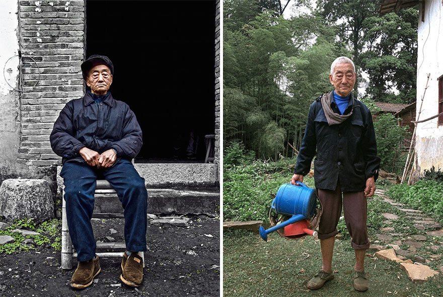 Xiao-XeJie-Xi-Senior-Chine-Swag-9