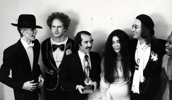 Yoko-Ono-David-Bowie-1