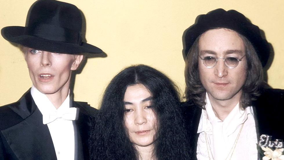 Yoko-Ono-David-Bowie-2
