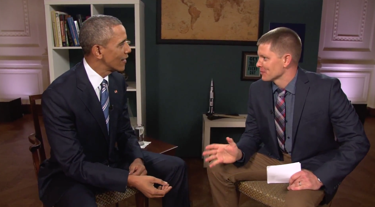 Youtubeurs-Obama-Interviews-2016-1