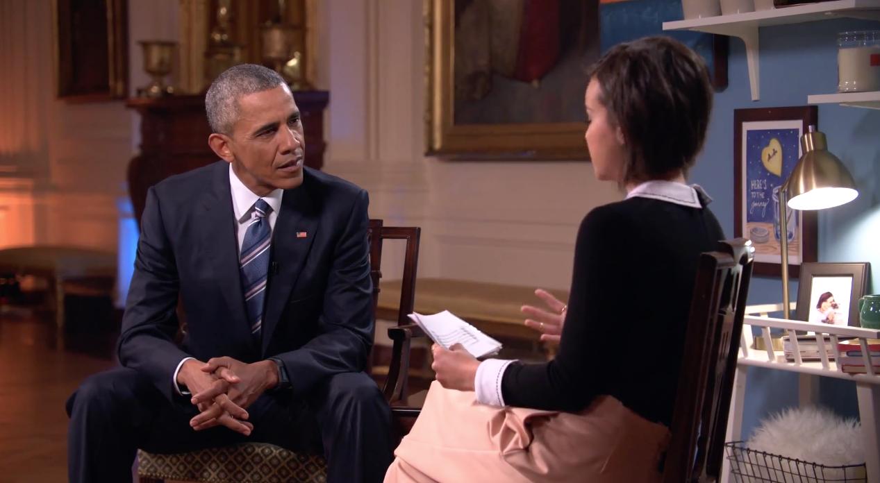 Youtubeurs-Obama-Interviews-2016-2