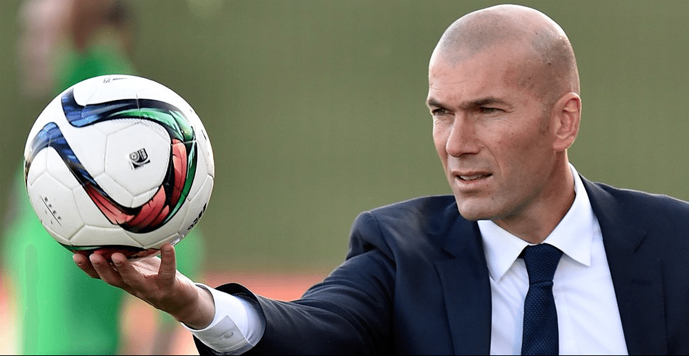 Zinedine-Zidane-Entraineur-Real-Madrid-1