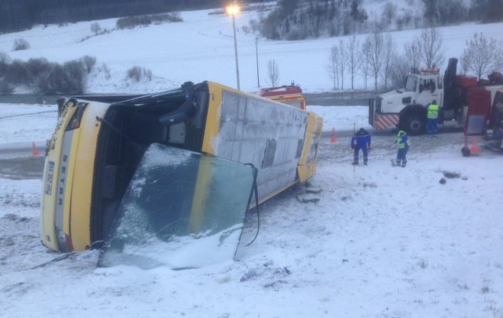 Accident-Car-Scolaire-Doubs-1
