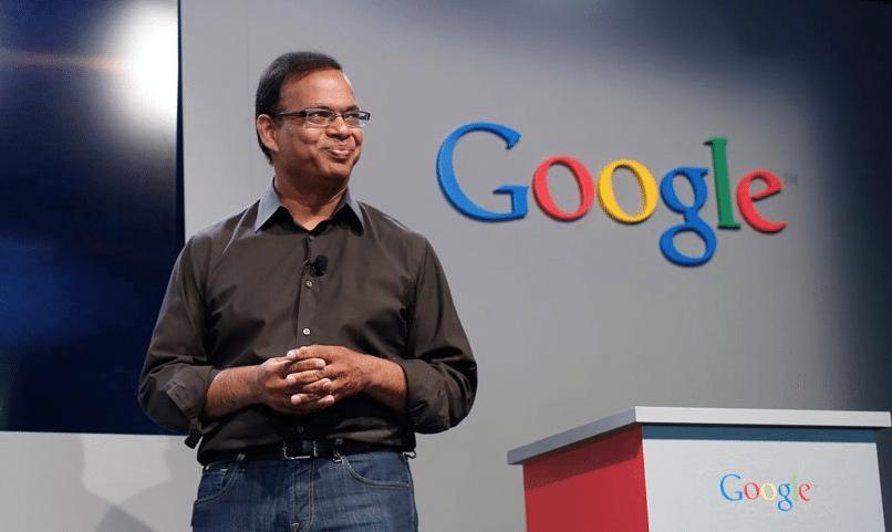 Amit-Singhal-Depart-Google-1